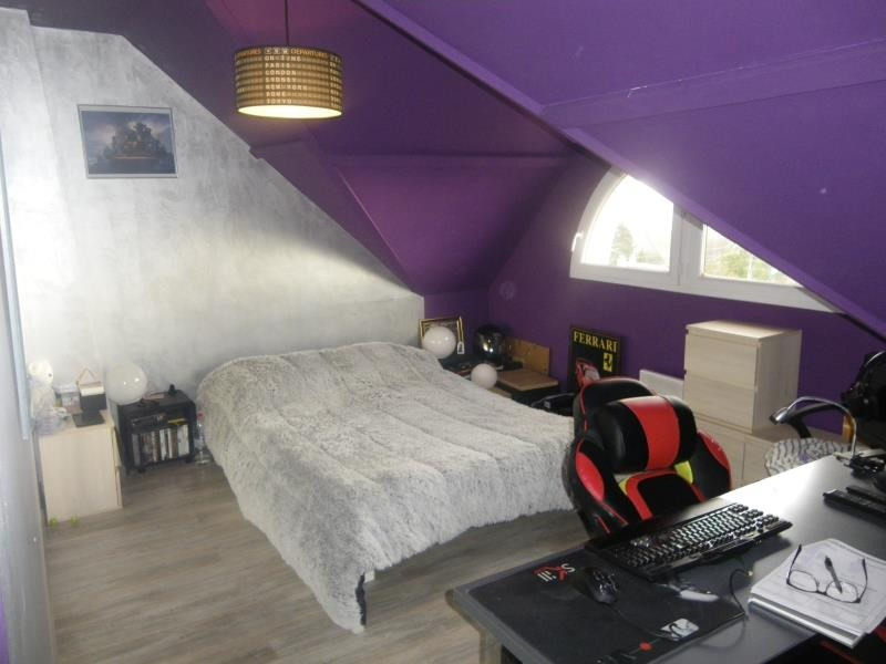 Vente maison / villa Argenteuil 390000€ - Photo 8
