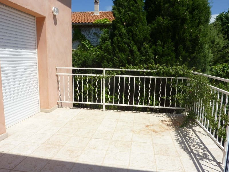 Location maison / villa Marseille 8ème 3 340€ CC - Photo 3