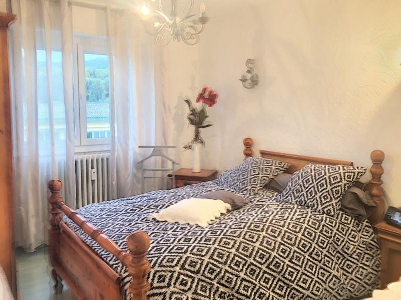 Sale apartment Barberaz 165500€ - Picture 8