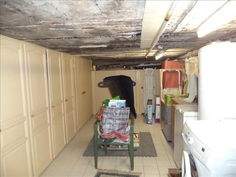 Vente appartement Prox  marolles en hurepoix 156000€ - Photo 7