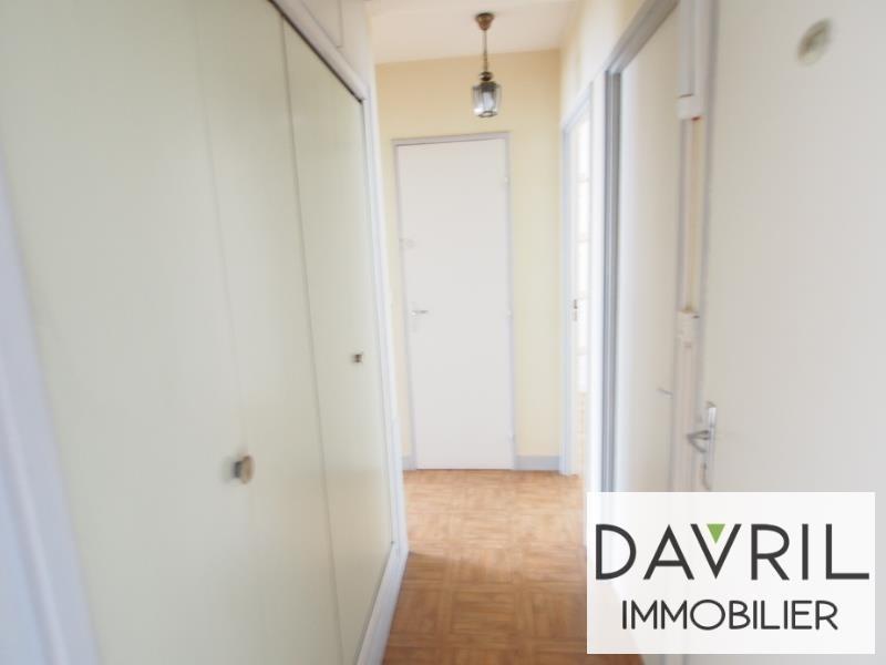 Revenda apartamento Conflans ste honorine 149000€ - Fotografia 7