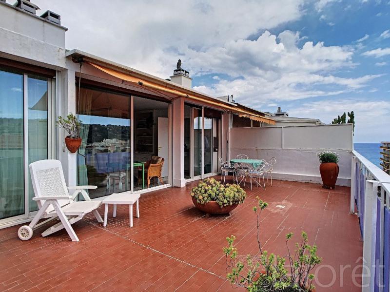Vente appartement Roquebrune cap martin 240000€ - Photo 1