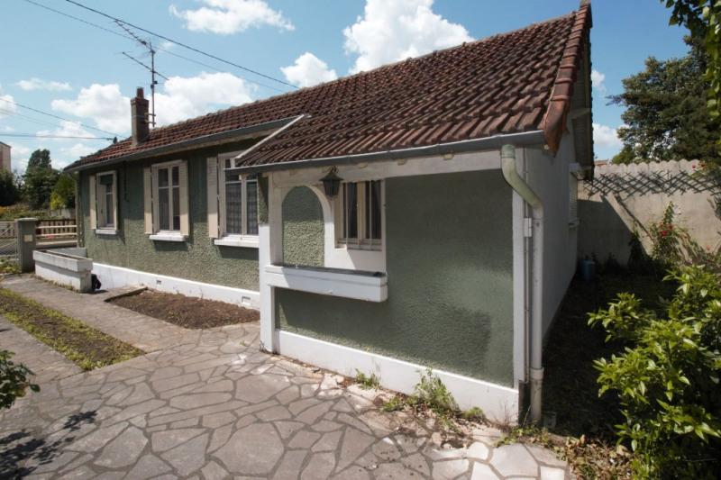 Maison Conflans Sainte Honorine 2 pièce(s) 40 m2