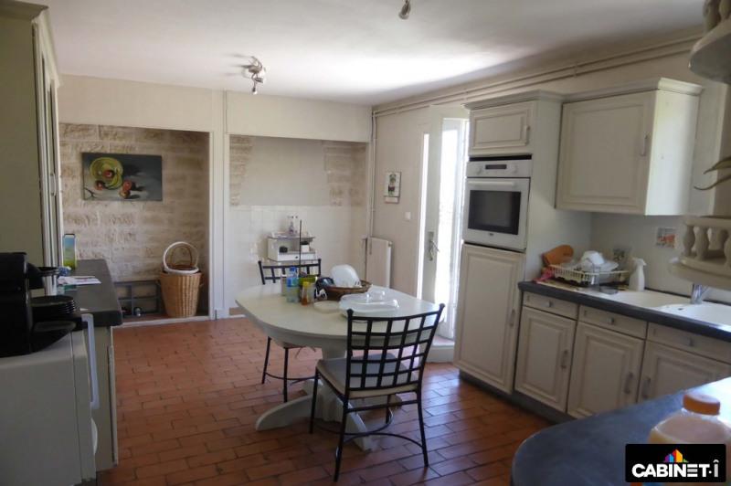 Vente maison / villa Vigneux de bretagne 248900€ - Photo 7