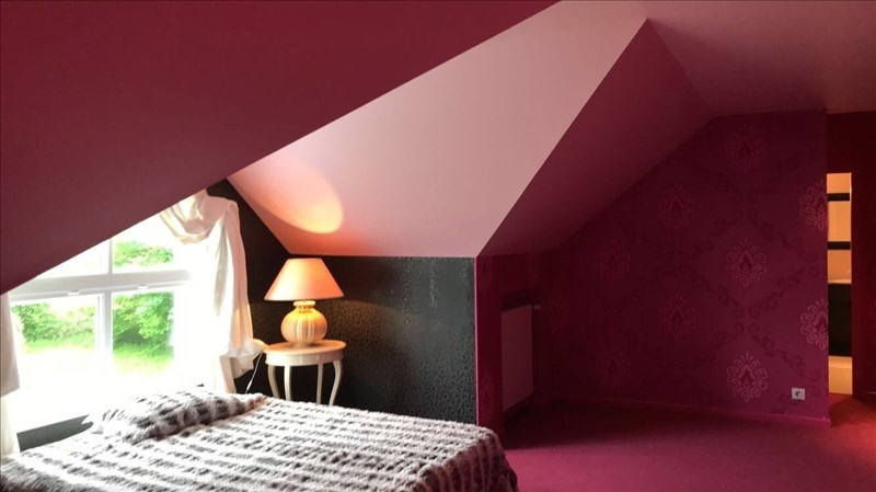 Vente de prestige maison / villa Pau 724500€ - Photo 5