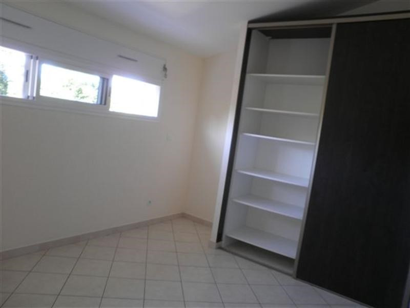 Sale house / villa Le tampon 141 750€ - Picture 8