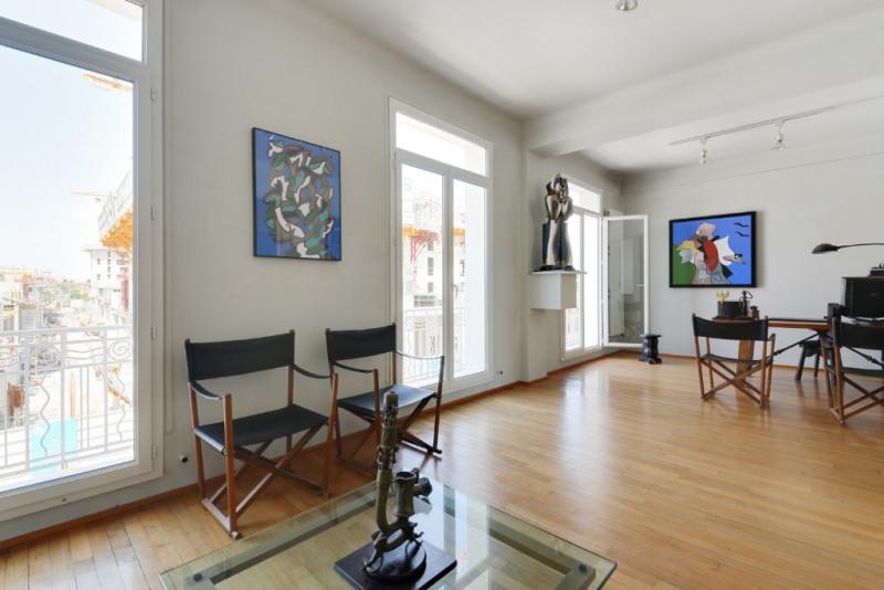 Vente immeuble Bezons 3700000€ - Photo 8