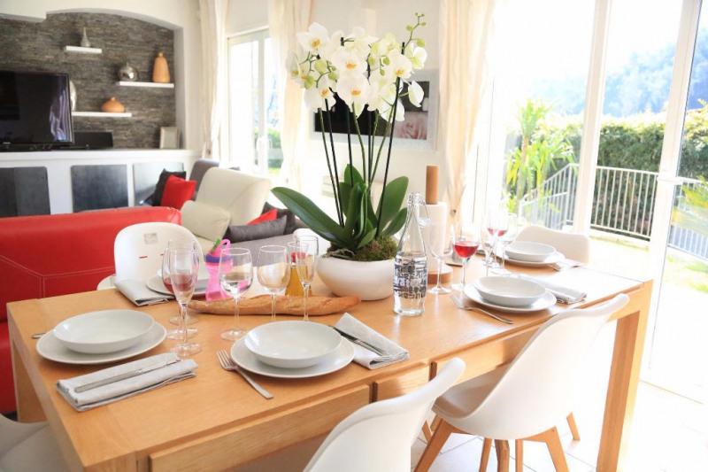 Vente de prestige maison / villa La colle sur loup 1190000€ - Photo 6
