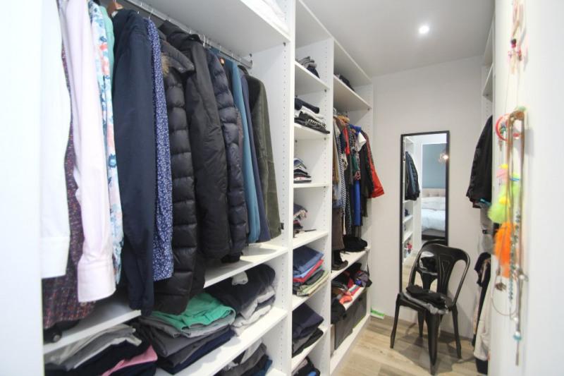 Sale house / villa Laroque des alberes 469000€ - Picture 13