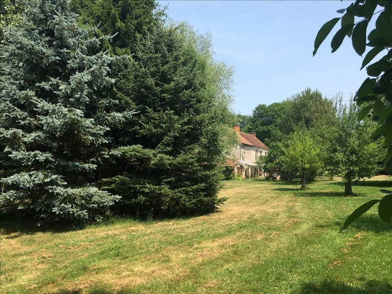 Sale house / villa La ferte sous jouarre 230000€ - Picture 10