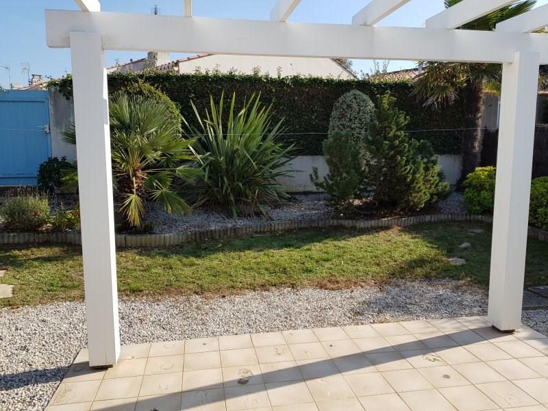 Vente maison / villa Chateau d'olonne 253000€ - Photo 11