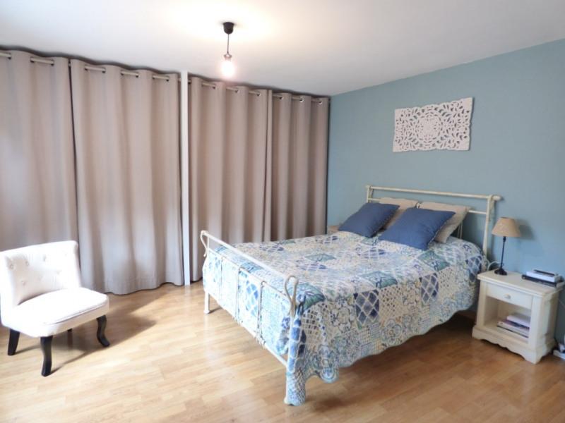Vente maison / villa Les andelys 220000€ - Photo 5