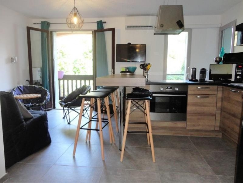 Vente appartement Collioure 228 000€ - Photo 1