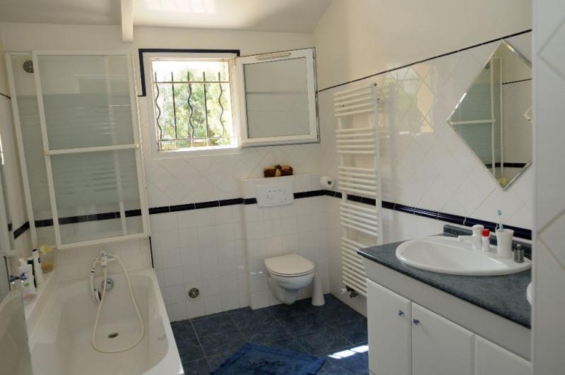 Revenda casa Epinay sur orge 480000€ - Fotografia 7