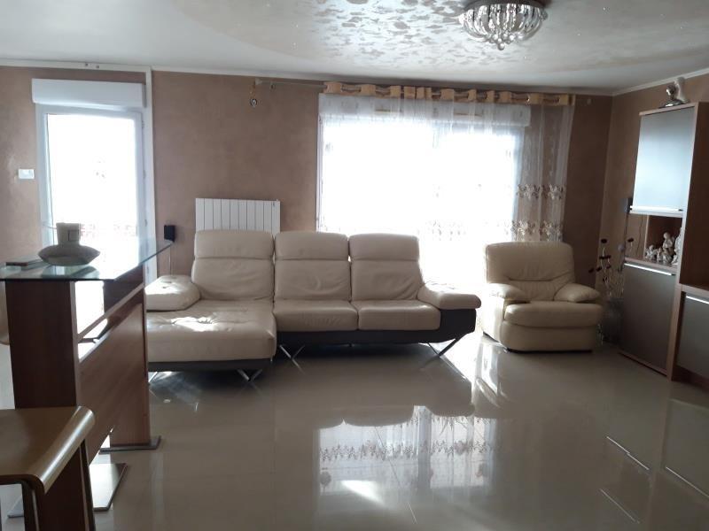 Vente maison / villa Culoz 299000€ - Photo 2
