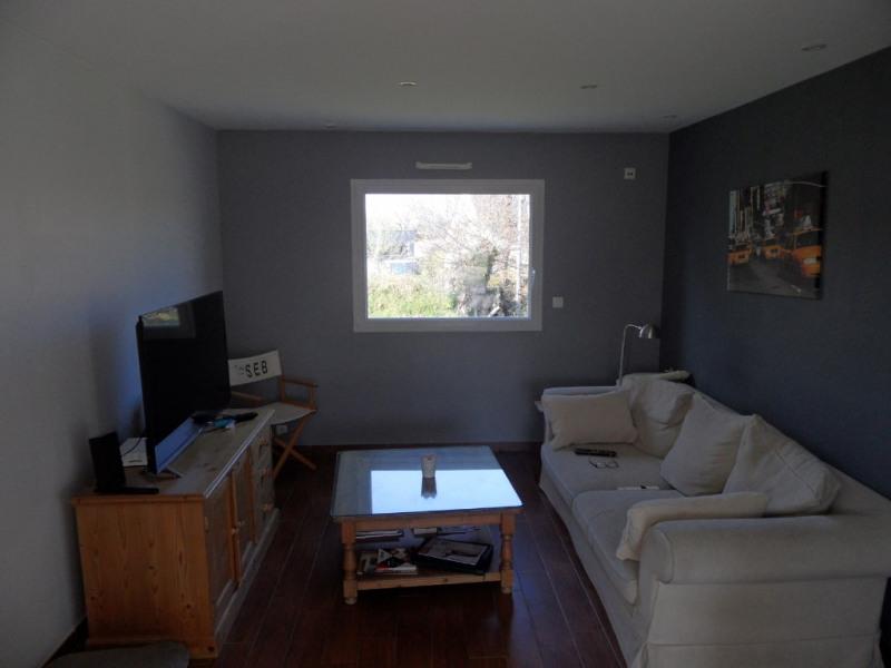 Revenda casa Ploemel 389250€ - Fotografia 6