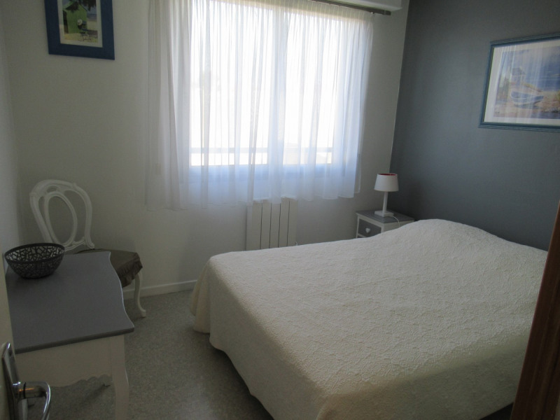 Vacation rental apartment Stella-plage 260€ - Picture 6