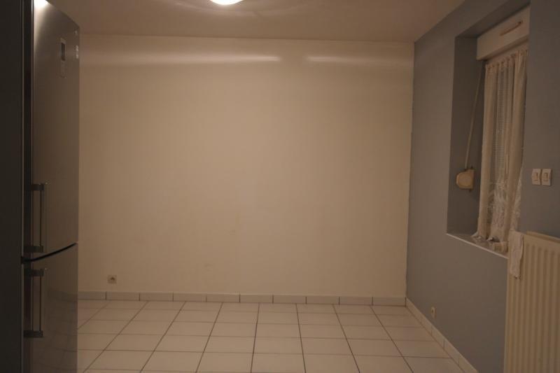 Rental office Dornach 520€ HT/HC - Picture 17