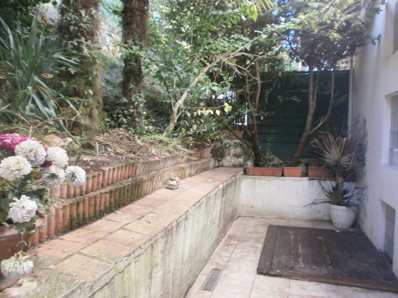 Vente appartement Arcachon 200 000€ - Photo 2