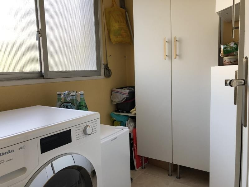 Vente appartement St germain en laye 695000€ - Photo 5