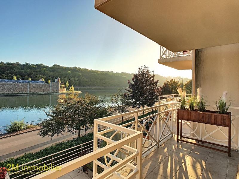 Rental apartment Melun 1200€ CC - Picture 9