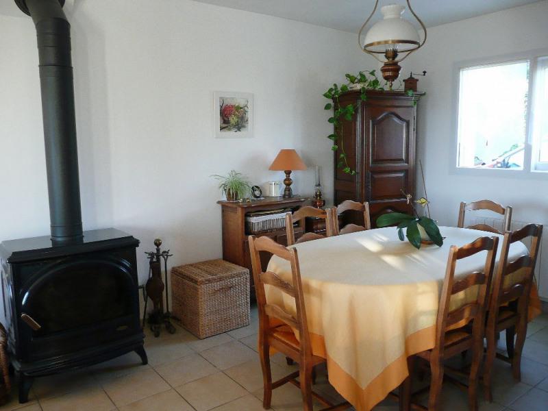 Vente maison / villa Plouhinec 276000€ - Photo 12