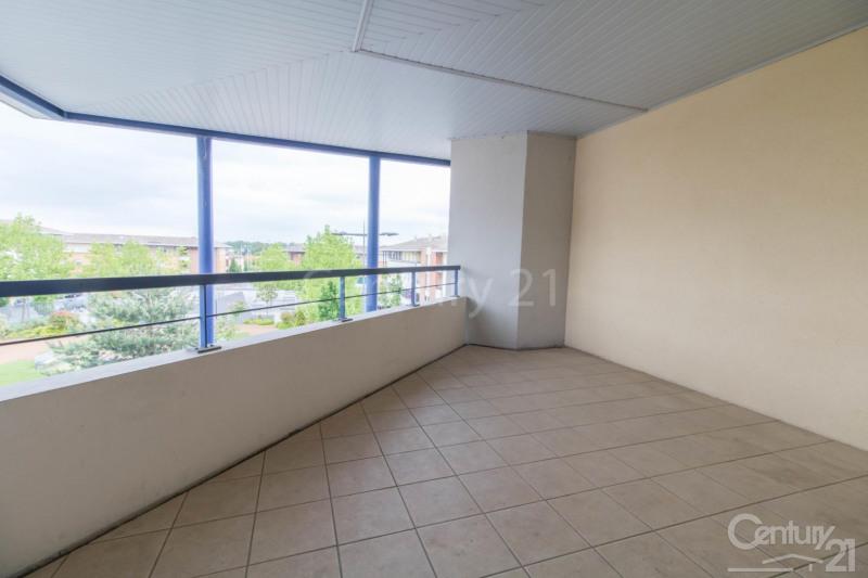 Vente appartement Tournefeuille 143000€ - Photo 8