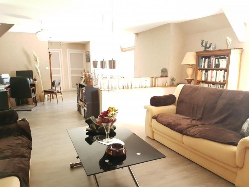 Sale house / villa Coulanges les nevers 325000€ - Picture 9