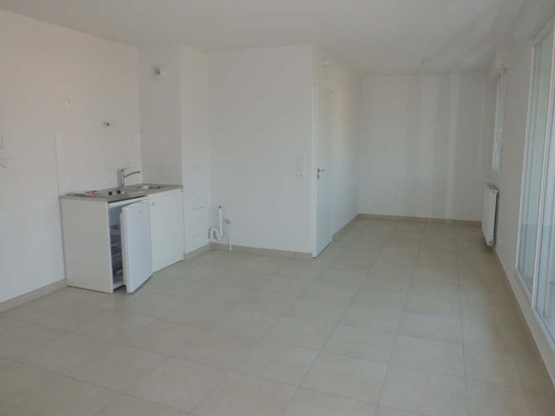 Rental apartment Barberaz 468€ CC - Picture 10