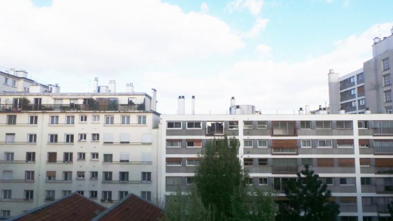 Vente appartement Paris 12ème 850000€ - Photo 7