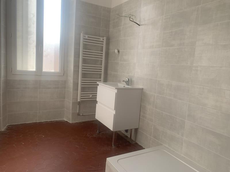 Alquiler  apartamento Marseille 8ème 2100€ CC - Fotografía 3