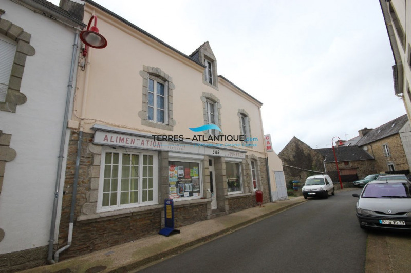 Vente local commercial Le trevoux 156 000€ - Photo 2