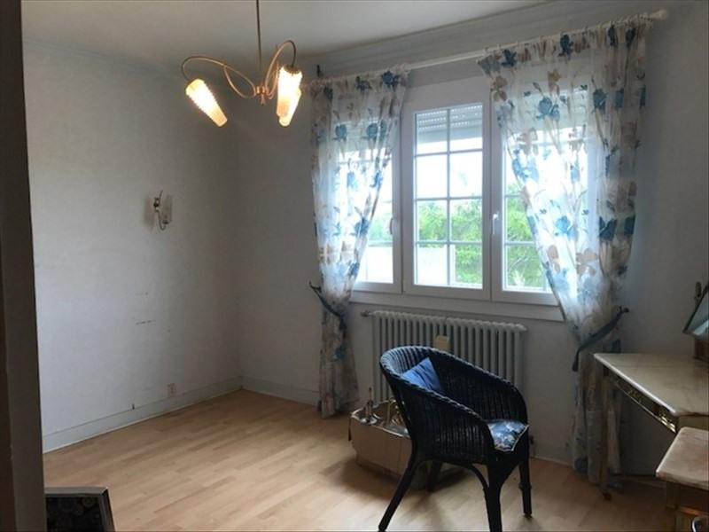 Sale house / villa Angles 294000€ - Picture 7