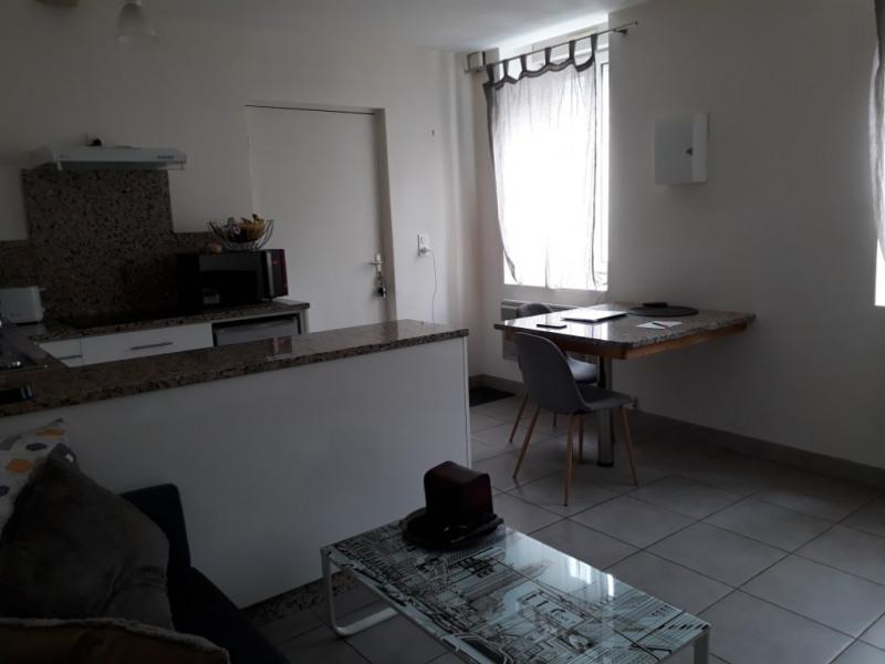 Location appartement Limoges 450€ CC - Photo 3
