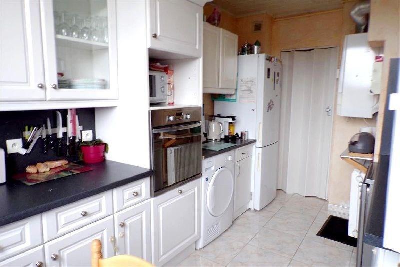 Sale apartment Ste genevieve des bois 189000€ - Picture 4