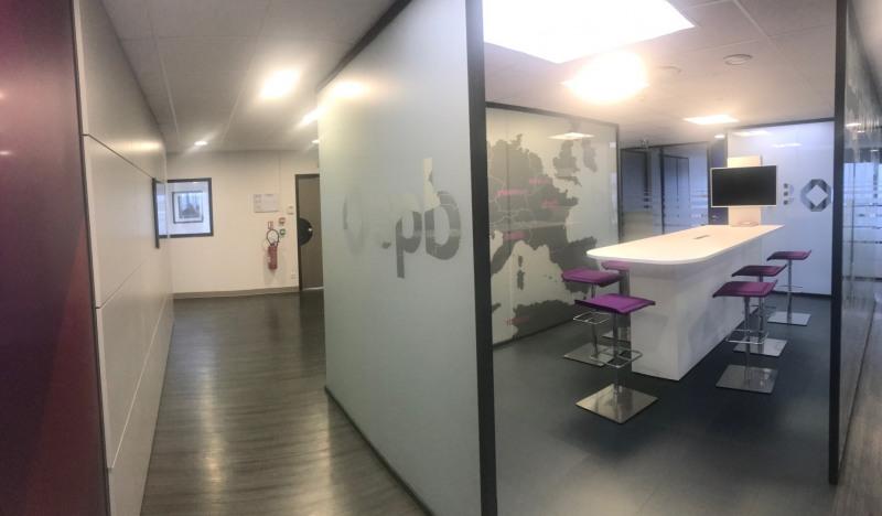 Location bureau Carrières-sur-seine 11560€ HC - Photo 4