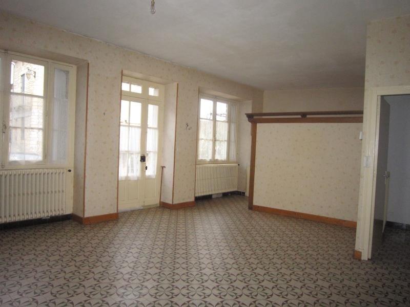 Sale house / villa St cyprien 214000€ - Picture 4