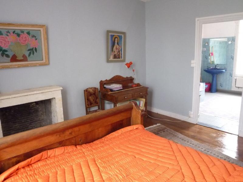 Venta  casa Cognac 133000€ - Fotografía 9