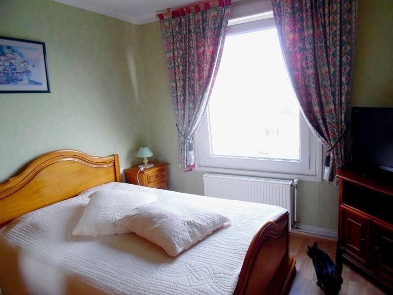 Verkoop  appartement Le treport 159000€ - Foto 3