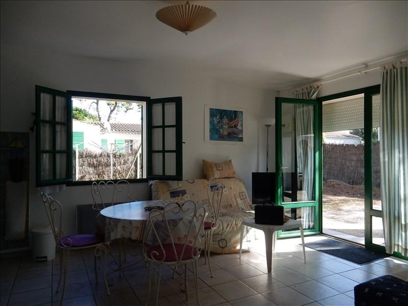 Vente maison / villa St georges d oleron 299000€ - Photo 11
