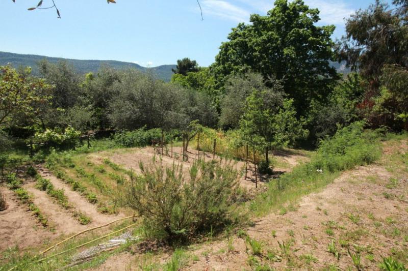 Sale house / villa Berre les alpes 380000€ - Picture 4