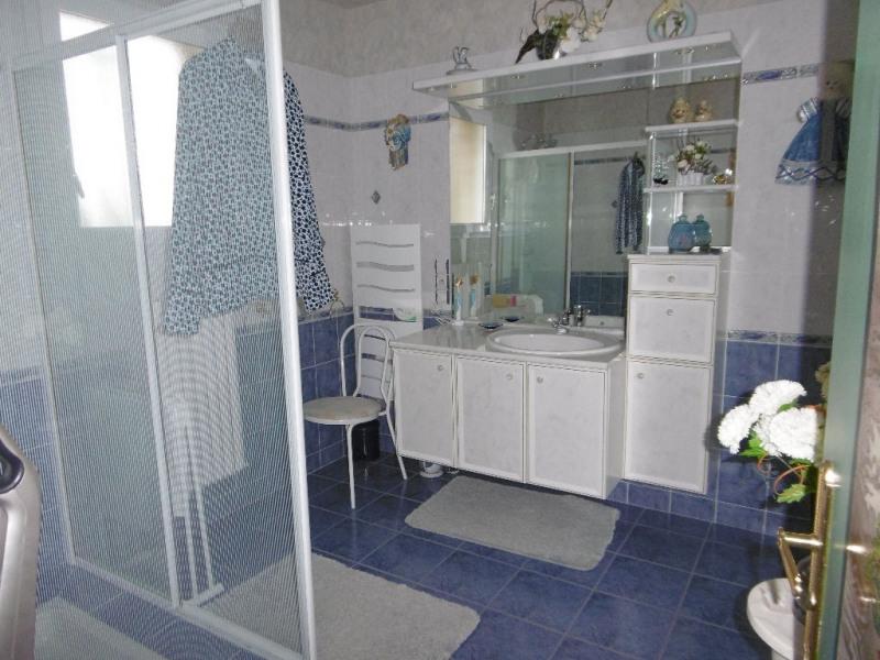 Vente maison / villa La chapelle -achard 273500€ - Photo 6