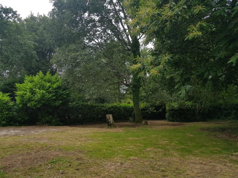 Sale house / villa Villenave d'ornon 434600€ - Picture 2