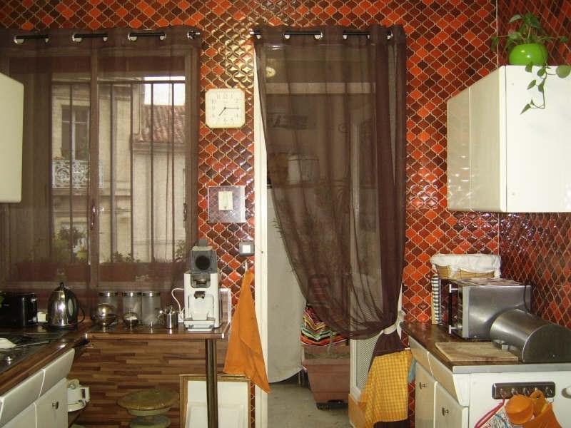 Affitto appartamento Nimes 800€ CC - Fotografia 6