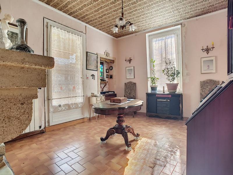 Life annuity house / villa Carpentras 59800€ - Picture 15