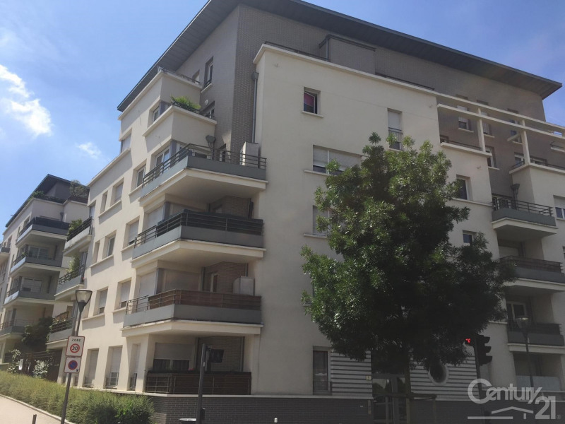 Sale apartment Massy 299 000€ - Picture 2