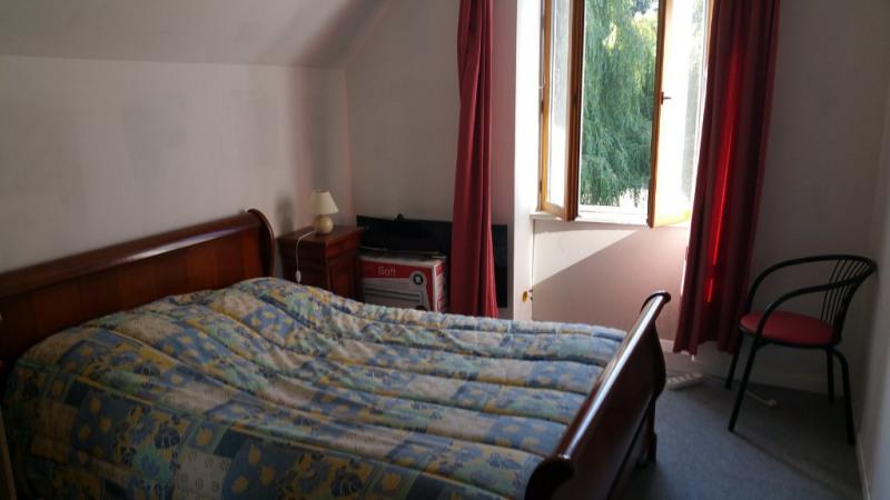 Vente maison / villa Combourg 160500€ - Photo 6