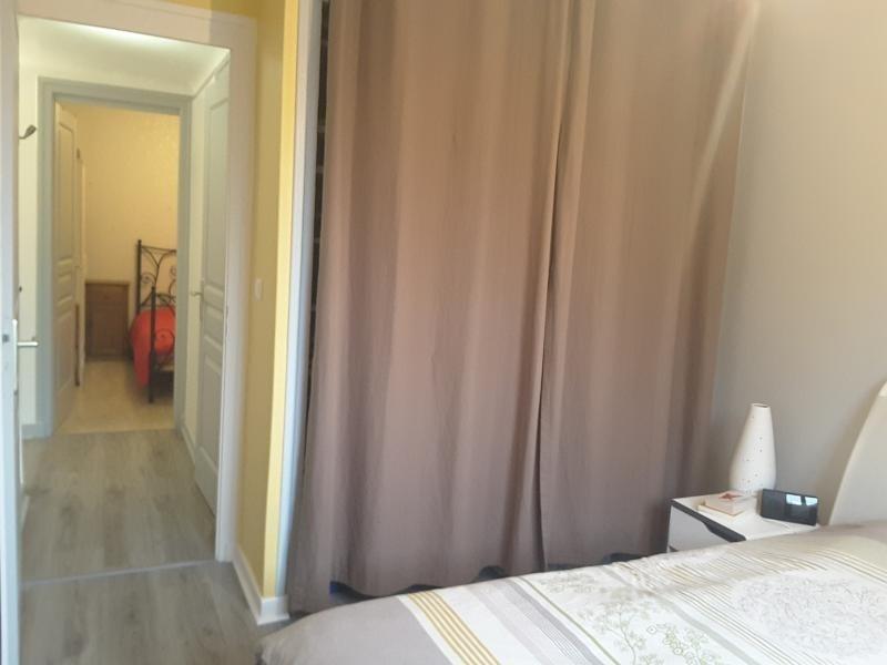 Sale apartment Aix les bains 170000€ - Picture 2