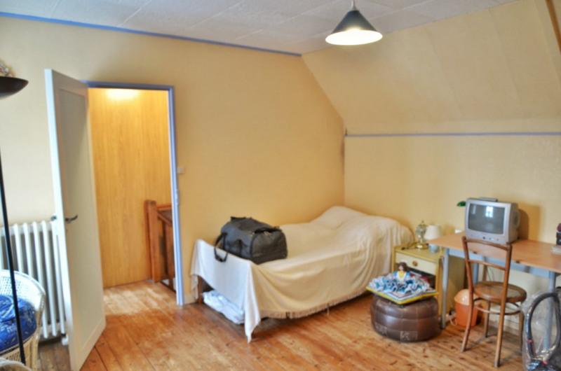 Vente maison / villa Dinard 188640€ - Photo 8