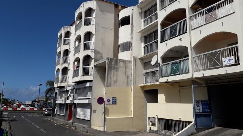 Location appartement St denis 780€ CC - Photo 6